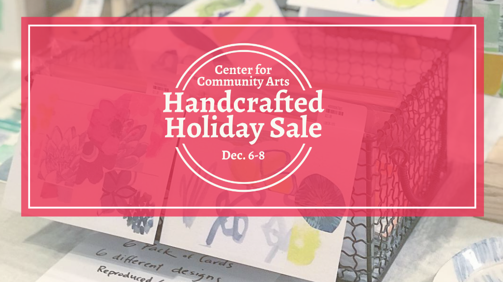Homepage Banner- Holiday Sale 2019